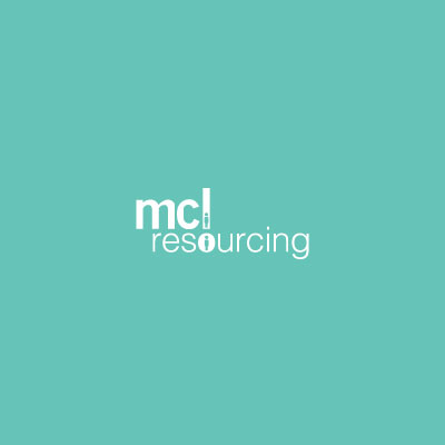 MCL Resourcing Welcomes Two New Recruits