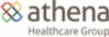 Athena Healthcare Group