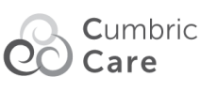 Cumbric Care
