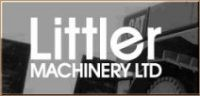 Littler Machinery Ltd